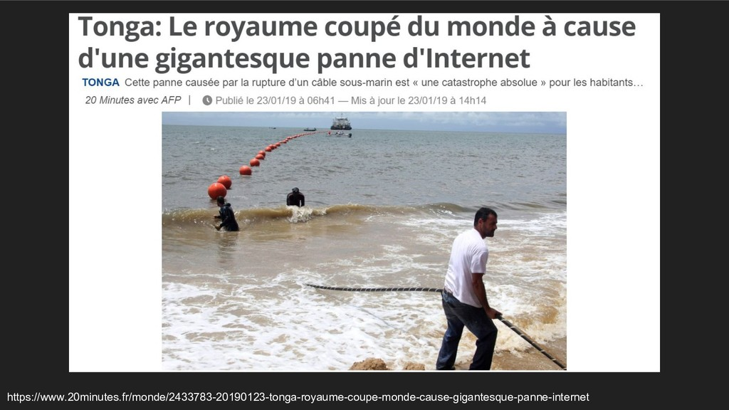 https://www.20minutes.fr/monde/2433783-20190123...