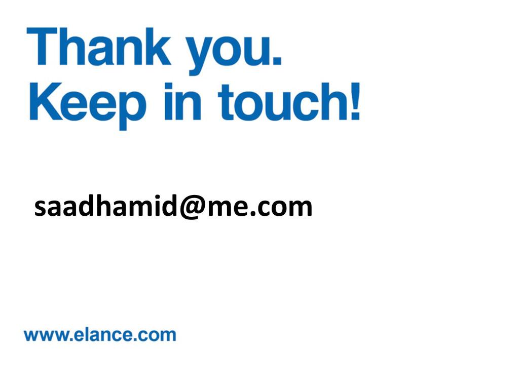 saadhamid@me.com