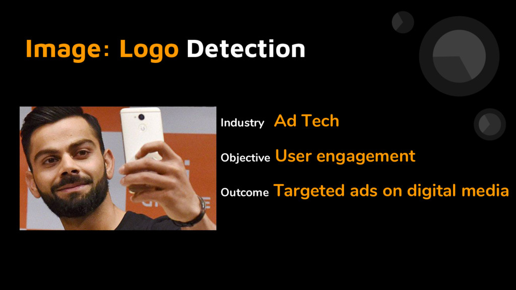 Image: Logo Detection Industry Ad Tech Objectiv...