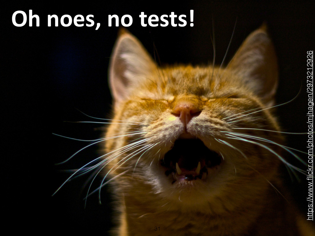 Oh	