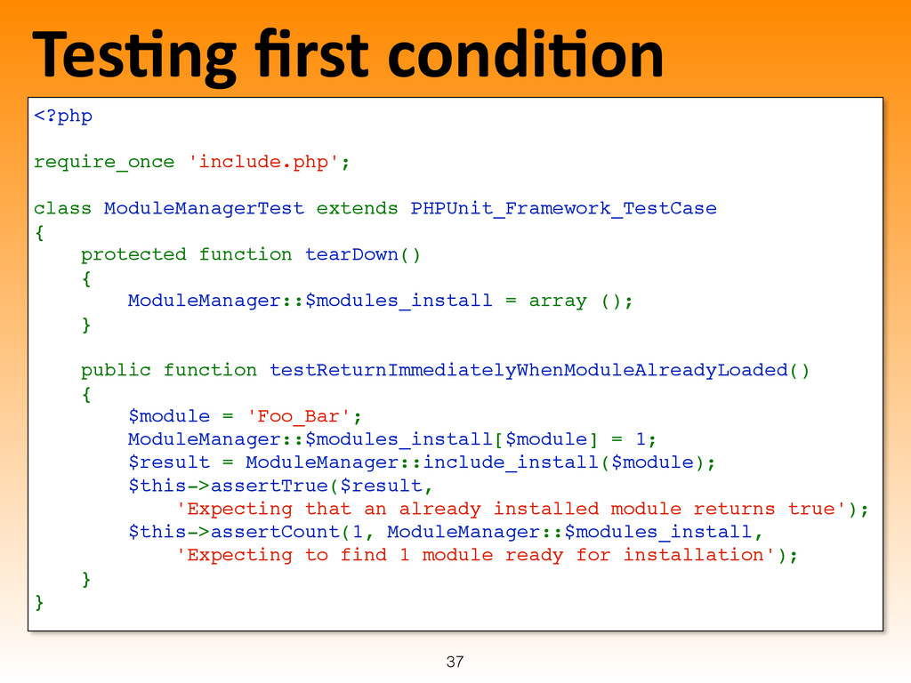 Tes-ng	