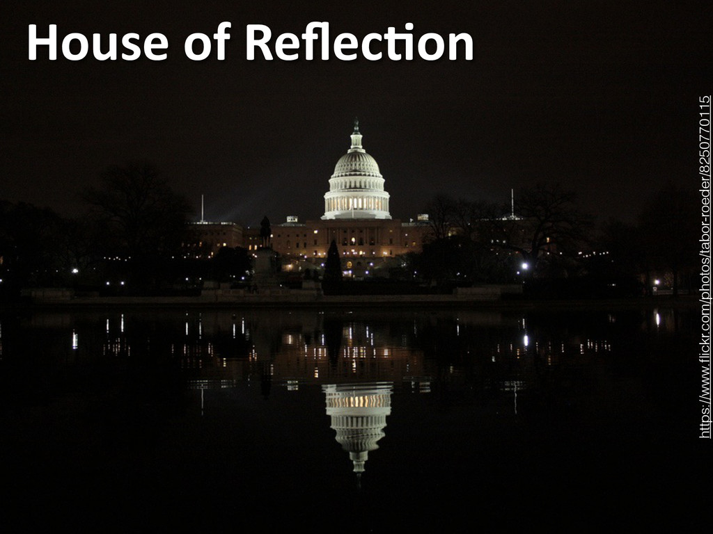 House of Reflec-on 56 https://www.flickr.co...