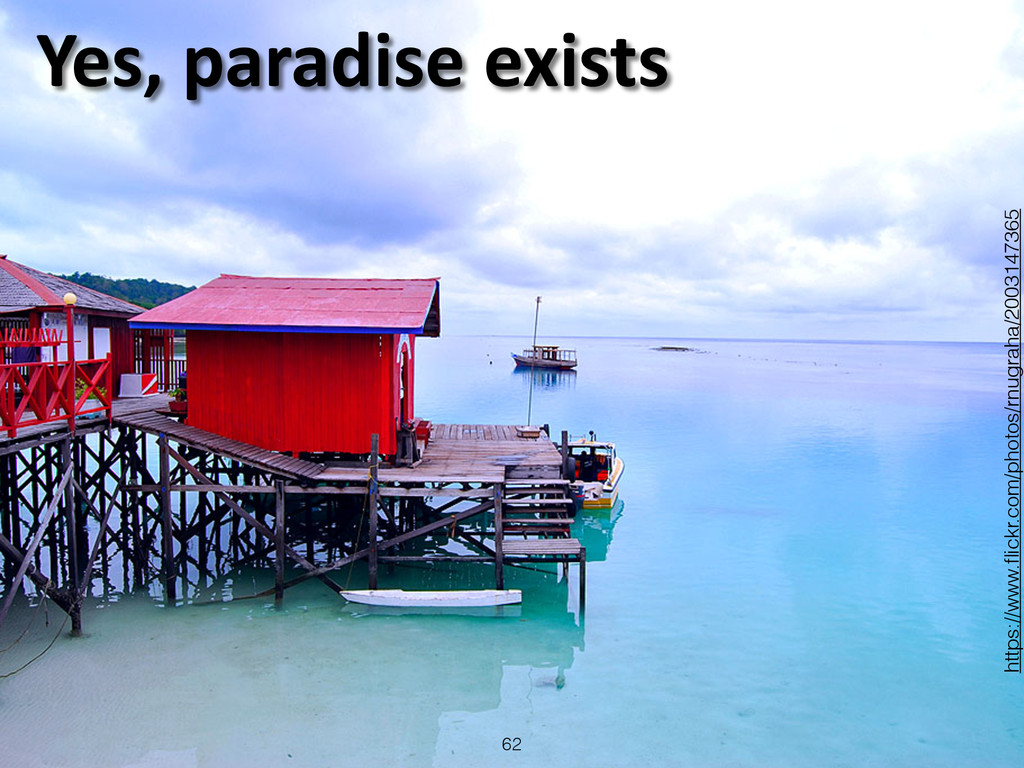 Yes,	