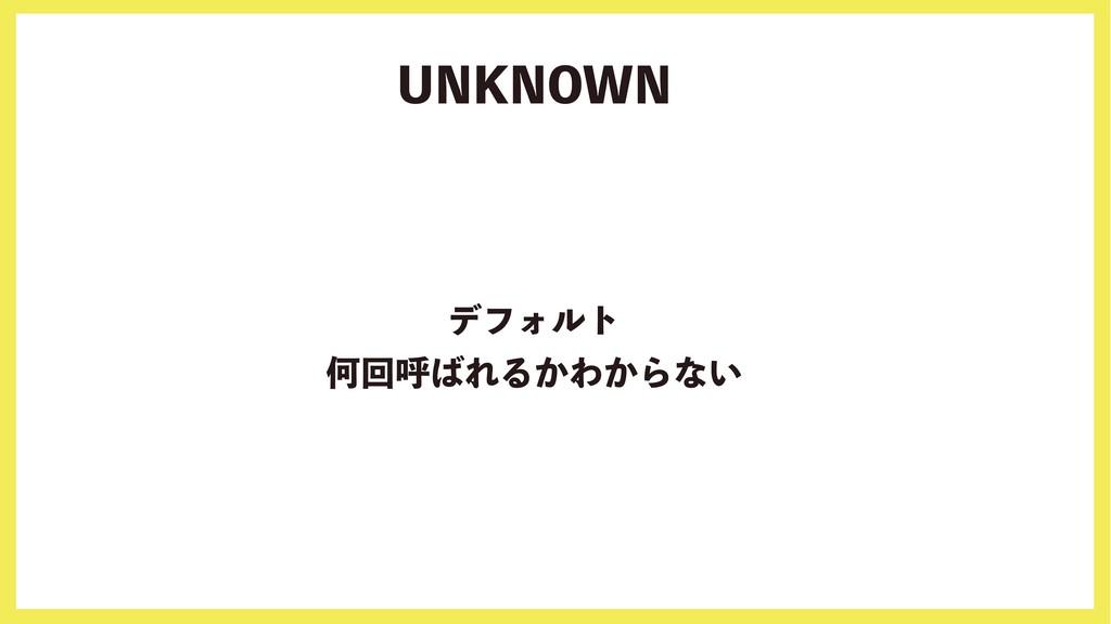 6/,/08/ σϑΥϧτ ԿճݺΕΔ͔Θ͔Βͳ͍