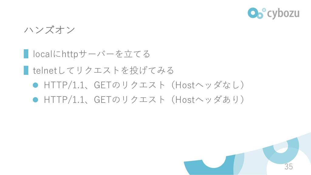 . 11/ 3H3 1 1 G l G . 1 E 5 l G . 1 E 5