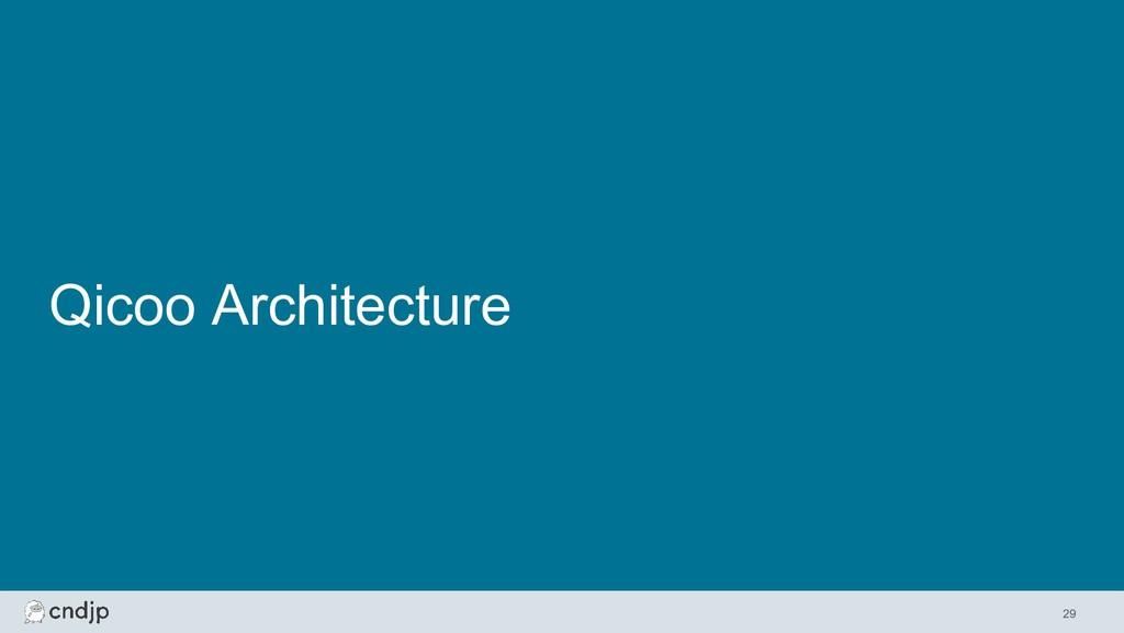Qicoo Architecture   29