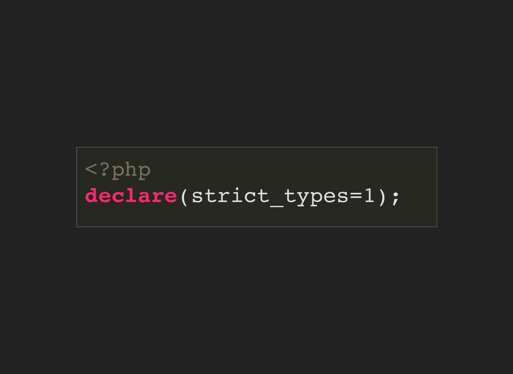 <?php declare(strict_types=1);