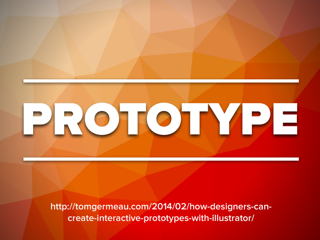 http://tomgermeau.com/2014/02/how-designers-can...