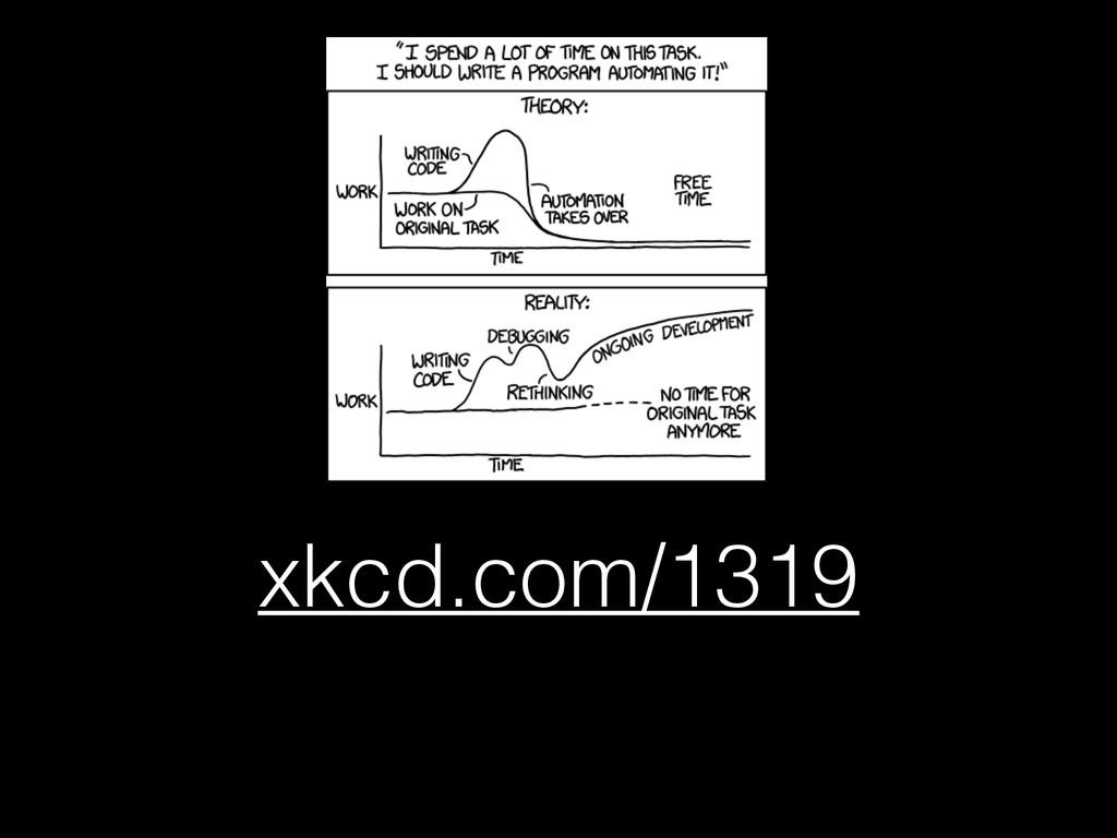 xkcd.com/1319