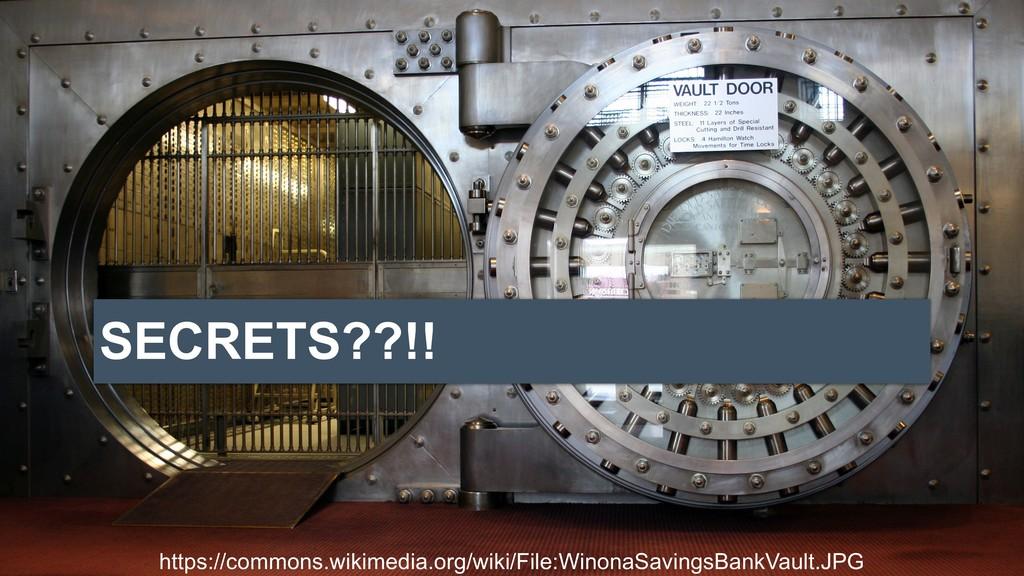 SECRETS??!! https://commons.wikimedia.org/wiki/...