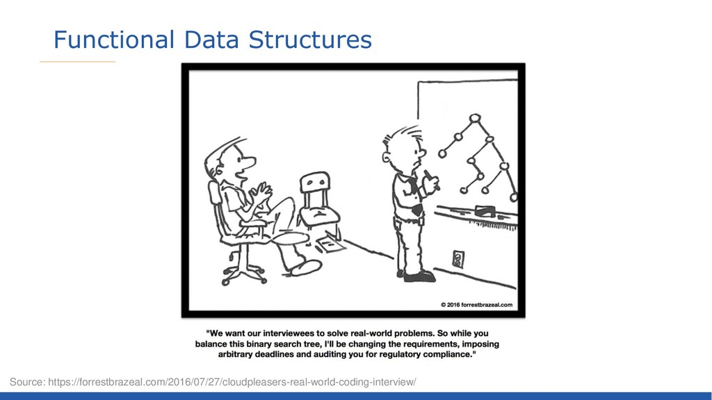 Functional Data Structures Source: https://forr...