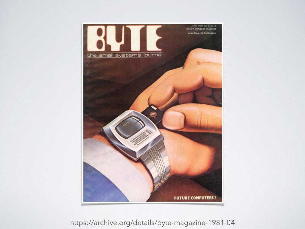 https://archive.org/details/byte-magazine-1981-...