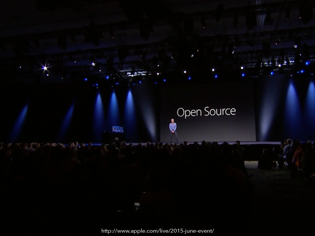 http://www.apple.com/live/2015-june-event/