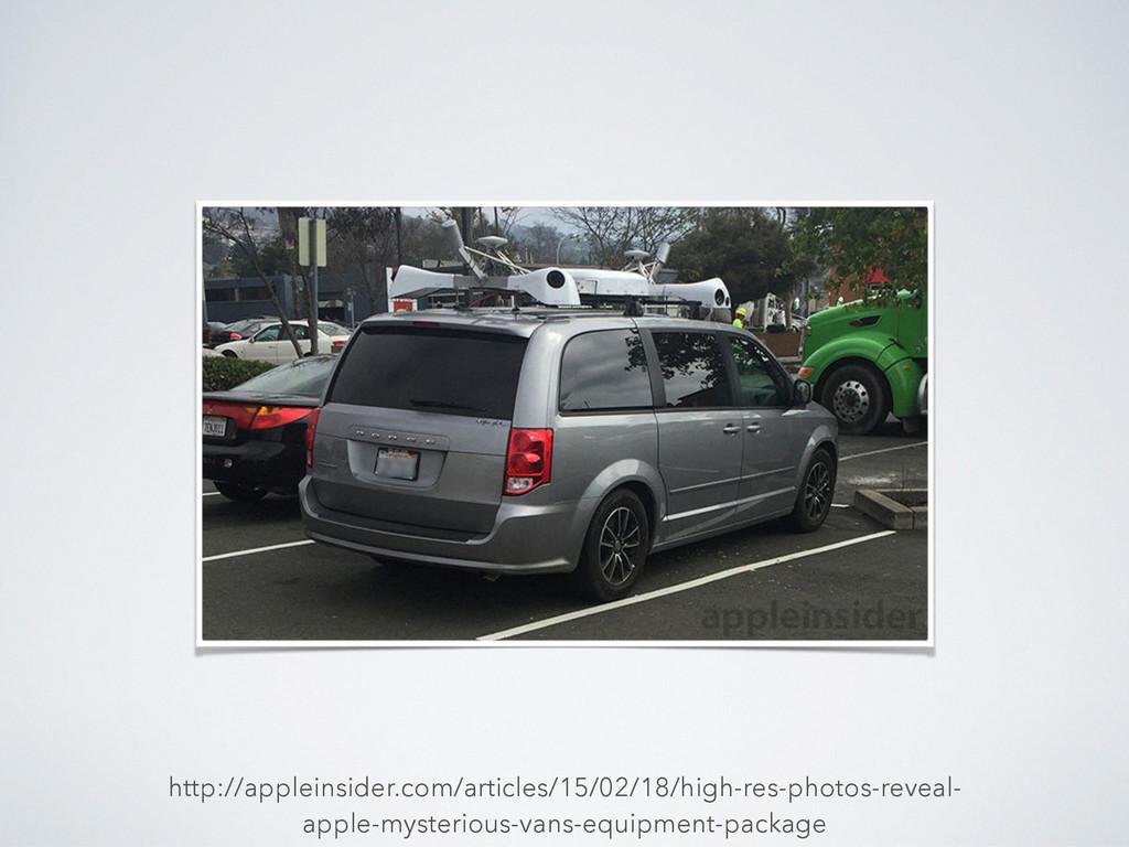 http://appleinsider.com/articles/15/02/18/high-...