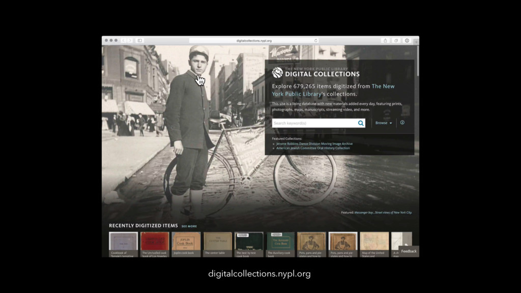 digitalcollections.nypl.org