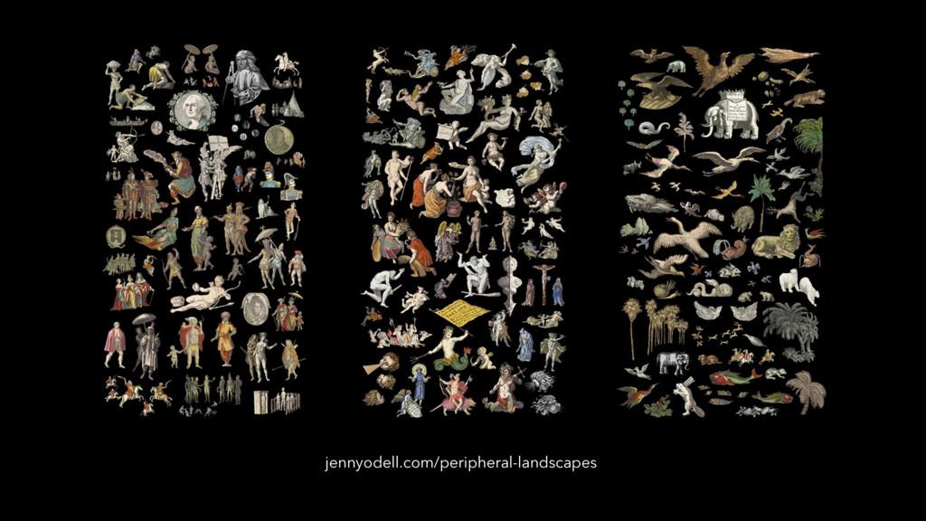 jennyodell.com/peripheral-landscapes