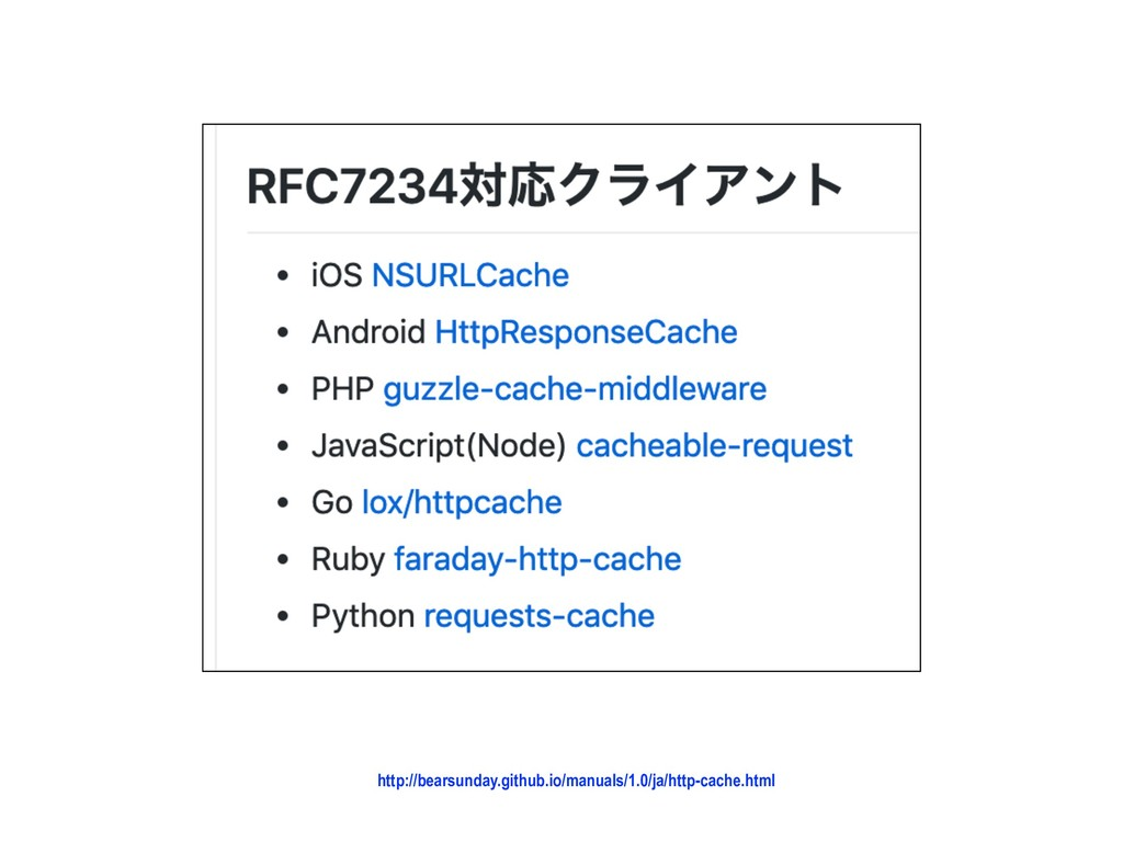 http://bearsunday.github.io/manuals/1.0/ja/http...