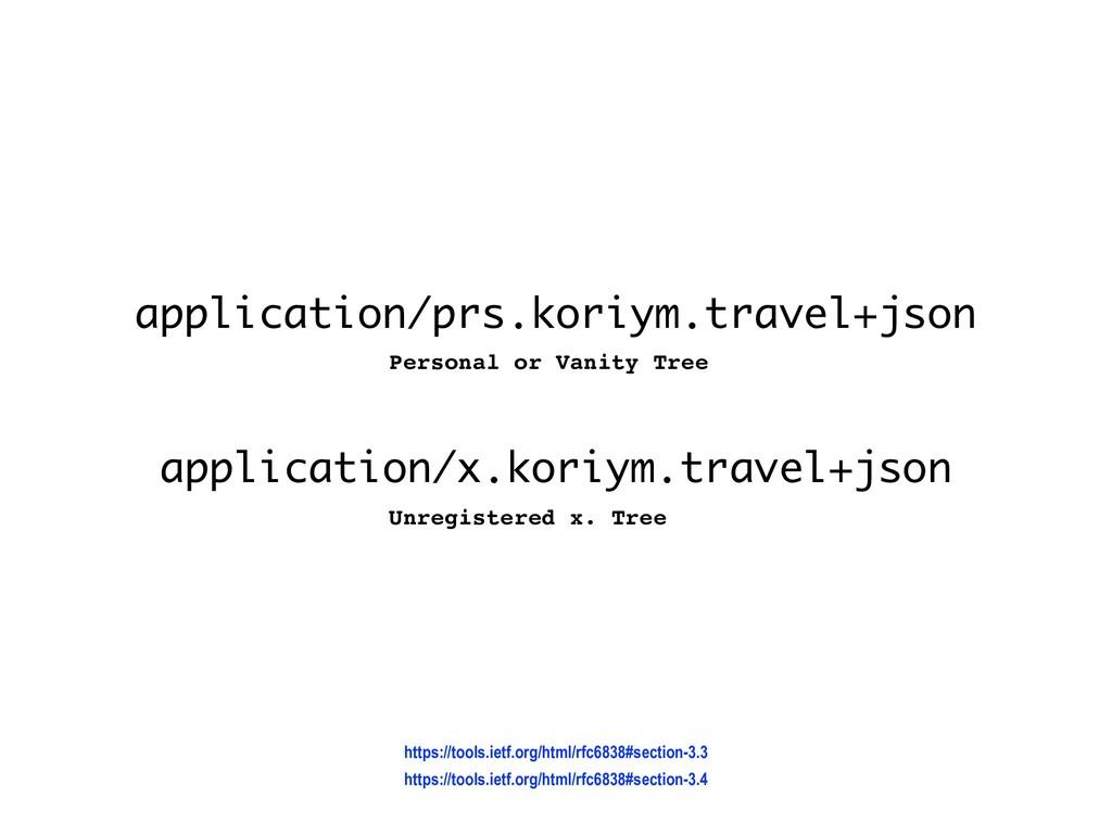application/prs.koriym.travel+json https://too...