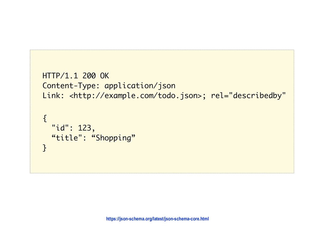 HTTP/1.1 200 OK