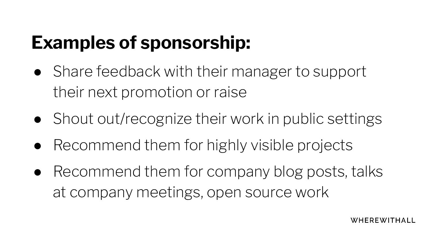 Mature engineers lift the skills and expertise ...