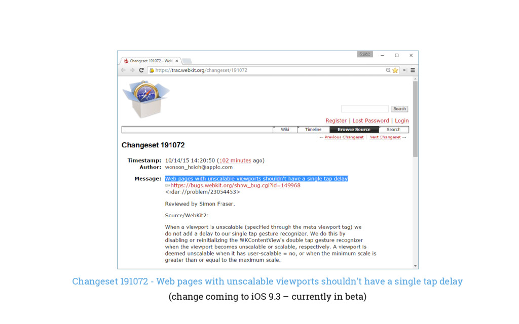 Changeset 191072 - Web pages with unscalable vi...
