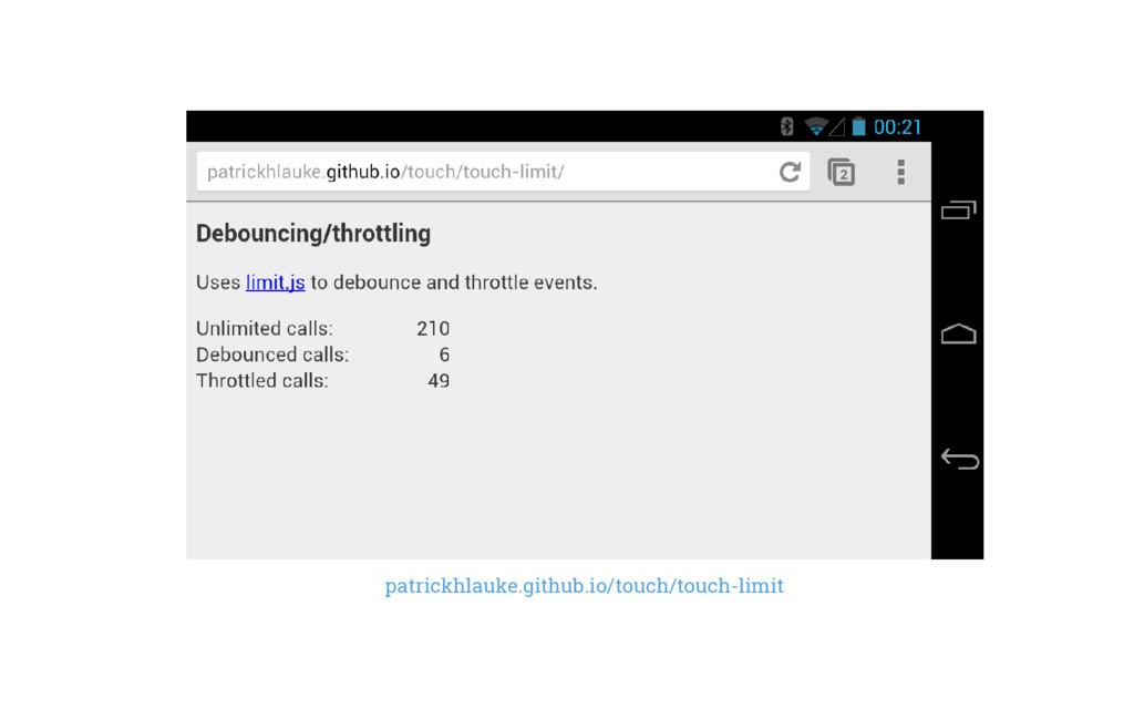 patrickhlauke.github.io/touch/touch-limit