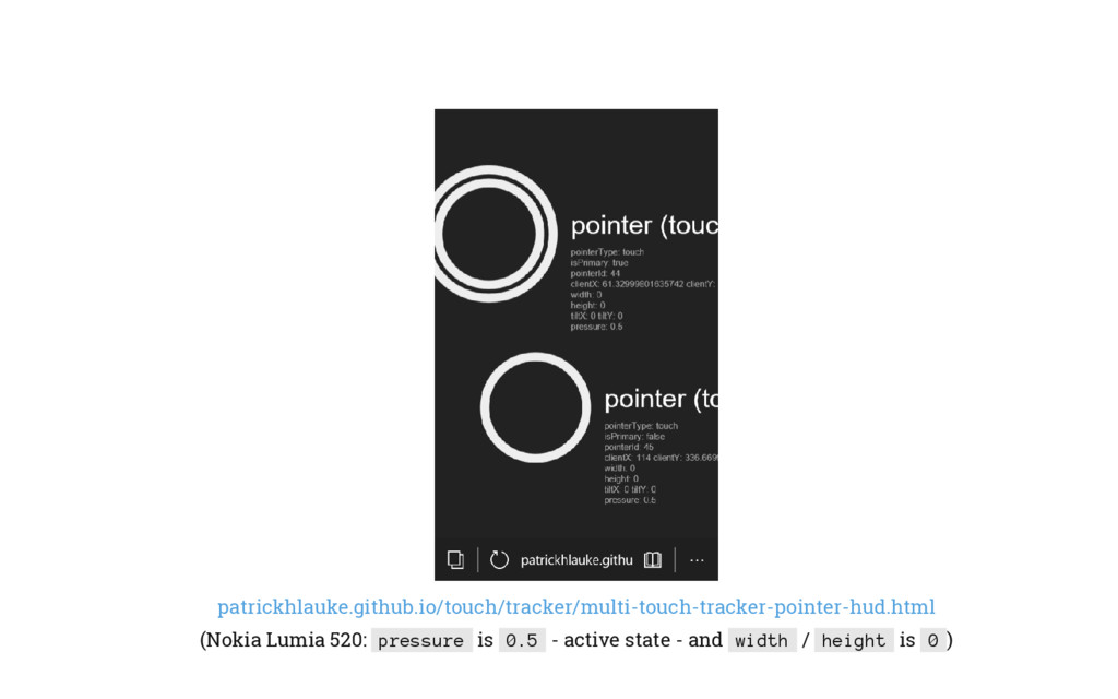 patrickhlauke.github.io/touch/tracker/multi-tou...