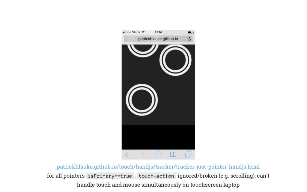 patrickhlauke.github.io/touch/handjs/tracker/tr...