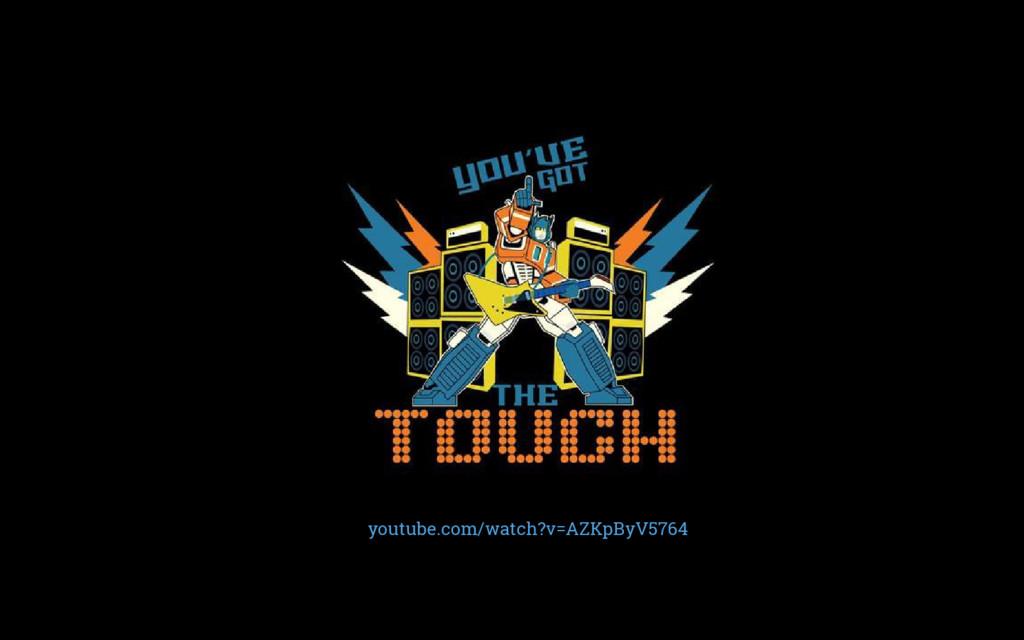youtube.com/watch?v=AZKpByV5764