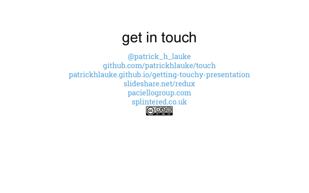 get in touch @patrick_h_lauke github.com/patric...