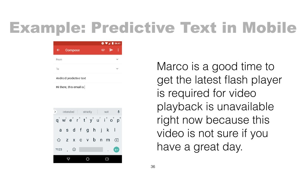Marco is a good time to get the latest flash pla...