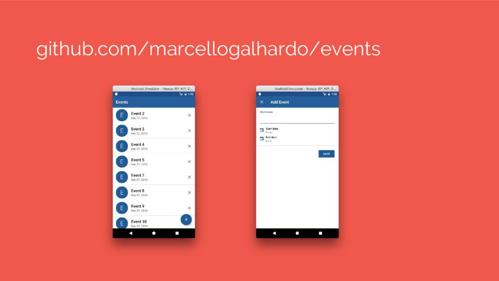 github.com/marcellogalhardo/events