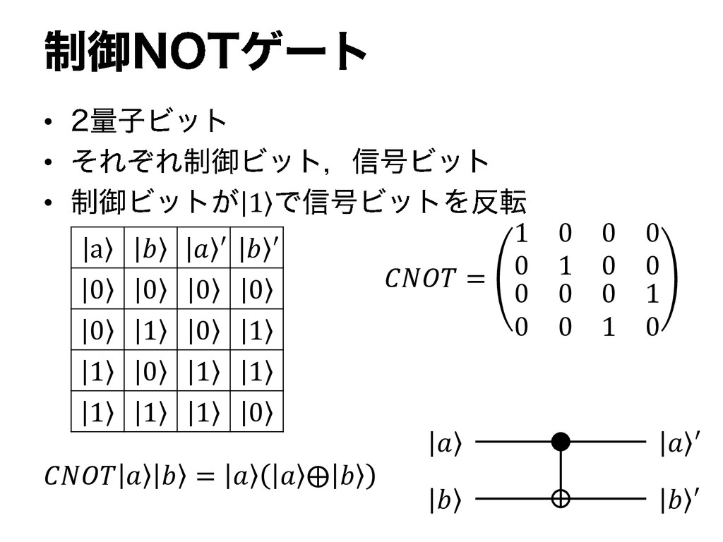 • • • 1  = 1 0 0 1 0 0 0 0 0 0 0 0 0 1 1 0    =...