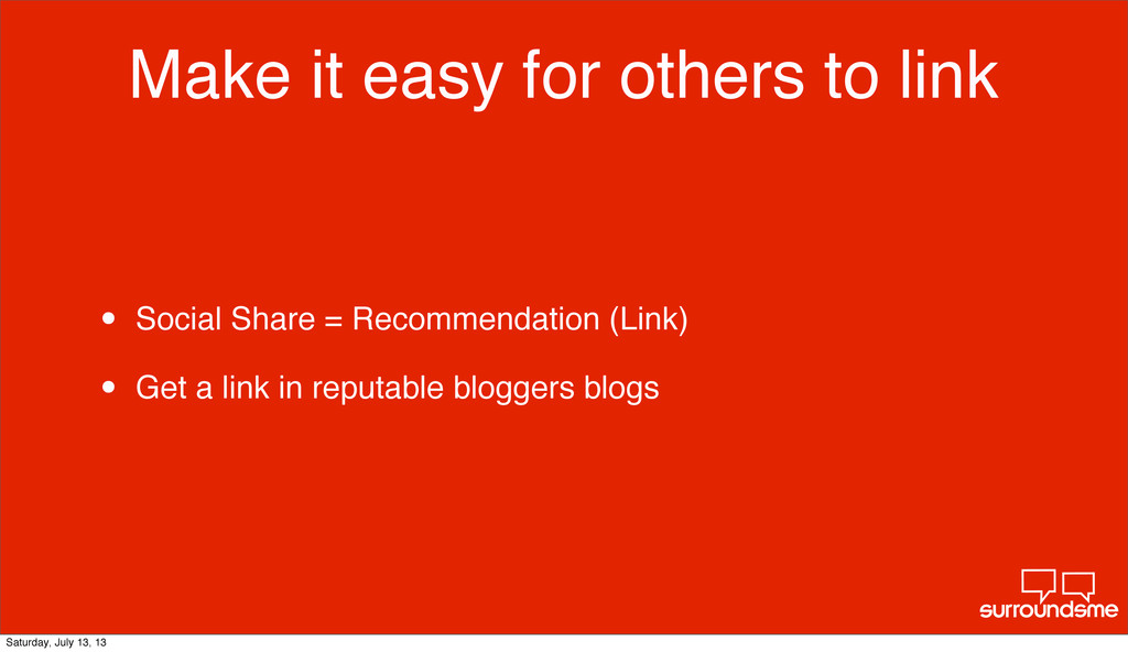 Google Authorship • Sign up for Google+ and cre...