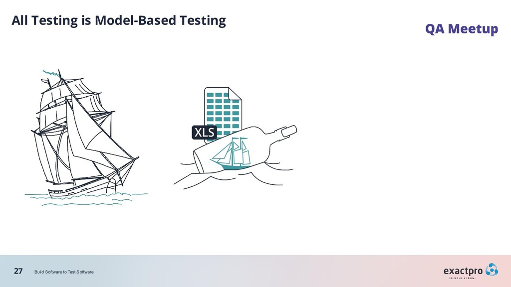27 Build Software to Test Software All Testing ...