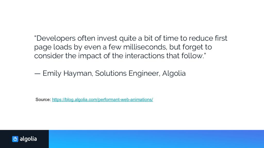 Source: https://blog.algolia.com/performant-web...