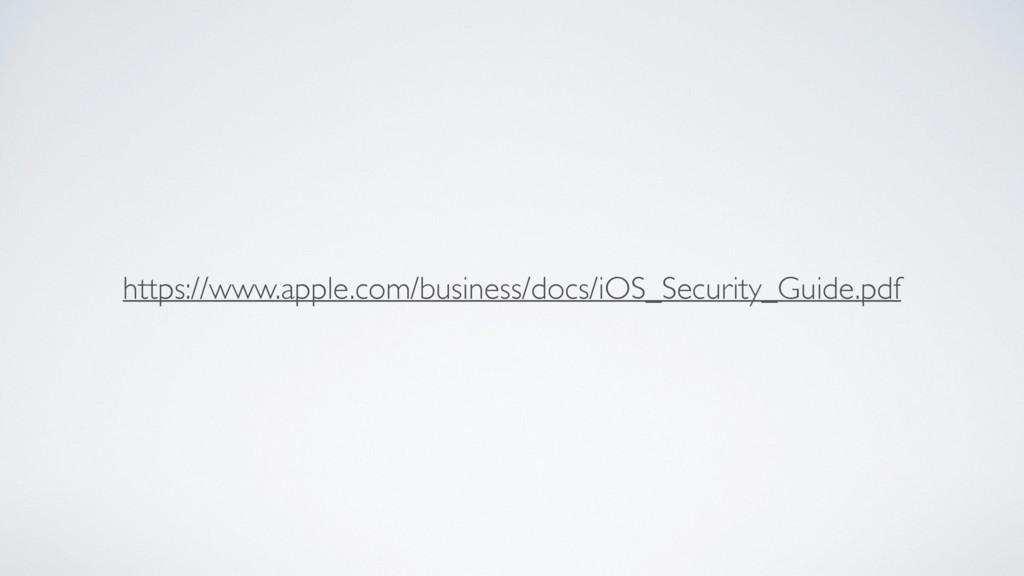 https://www.apple.com/business/docs/iOS_Securit...