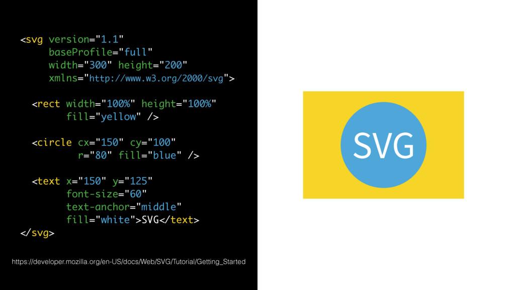 "<svg version=""1.1"" baseProfile=""full"" width=""30..."