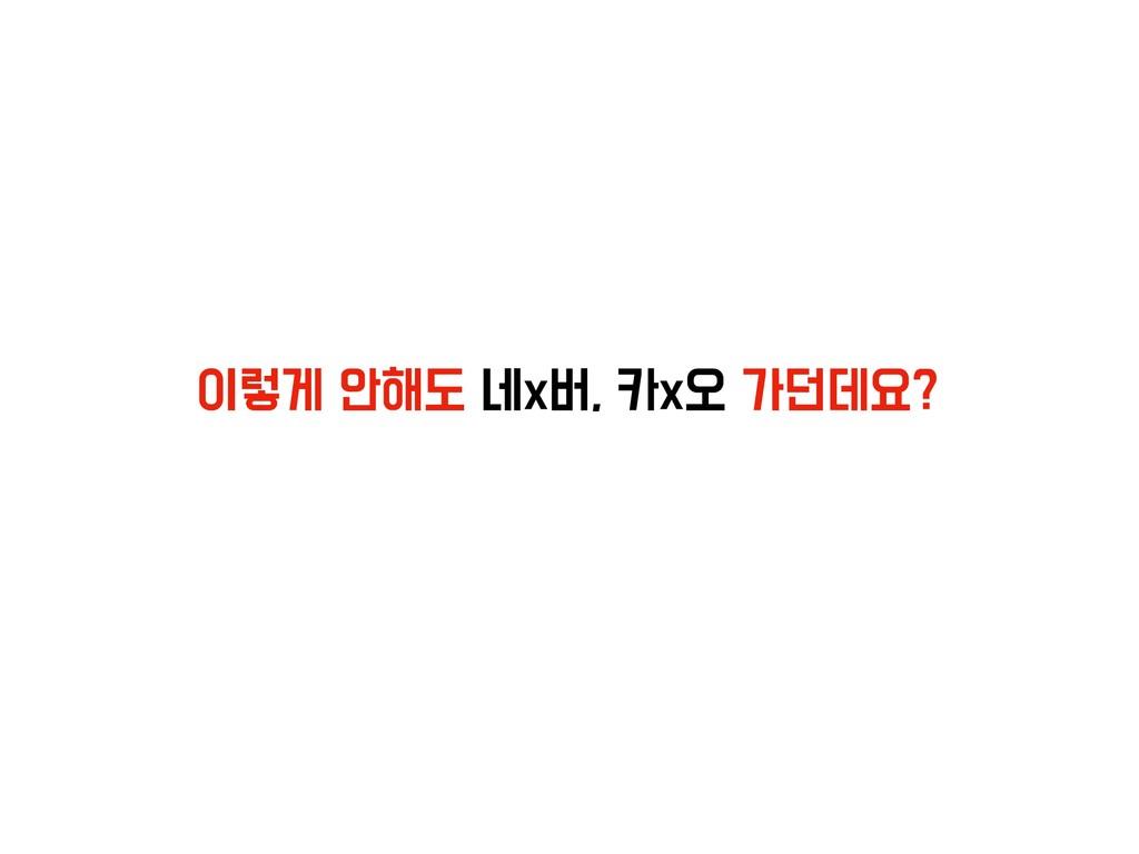 ۧѱউ೧ب֎YߡYয়о؍ؘਃ