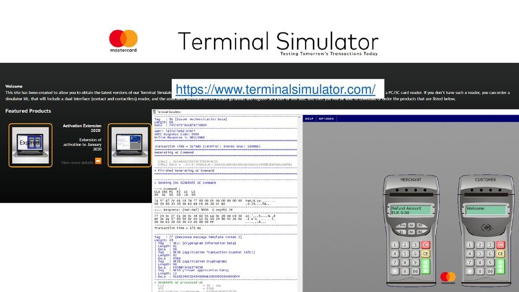 https://www.terminalsimulator.com/