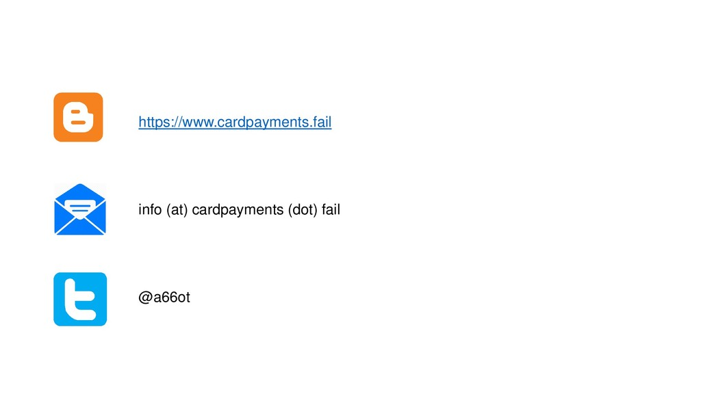 https://www.cardpayments.fail info (at) cardpay...