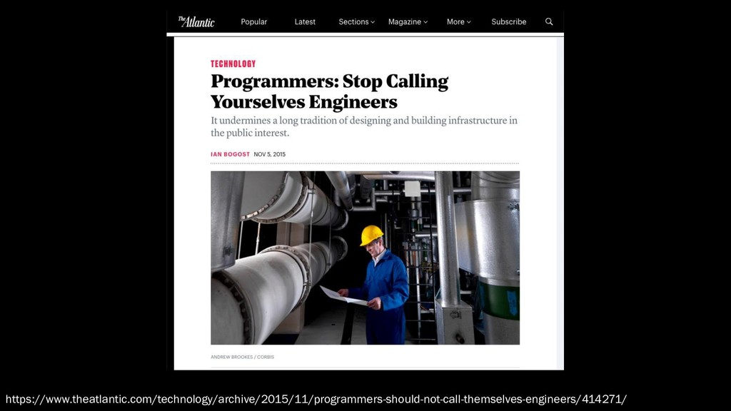 https://www.theatlantic.com/technology/archive/...
