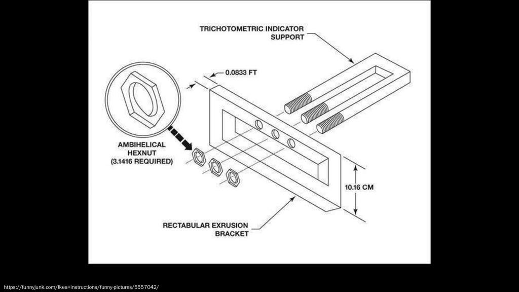 https://funnyjunk.com/Ikea+instructions/funny-p...