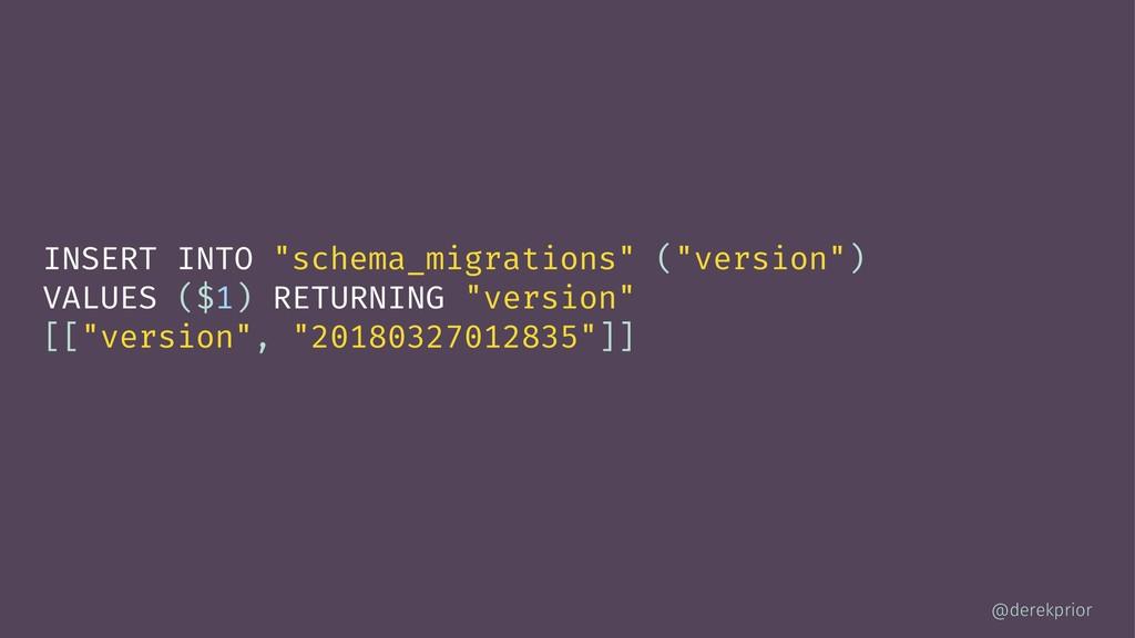 "INSERT INTO ""schema_migrations"" (""version"") VAL..."