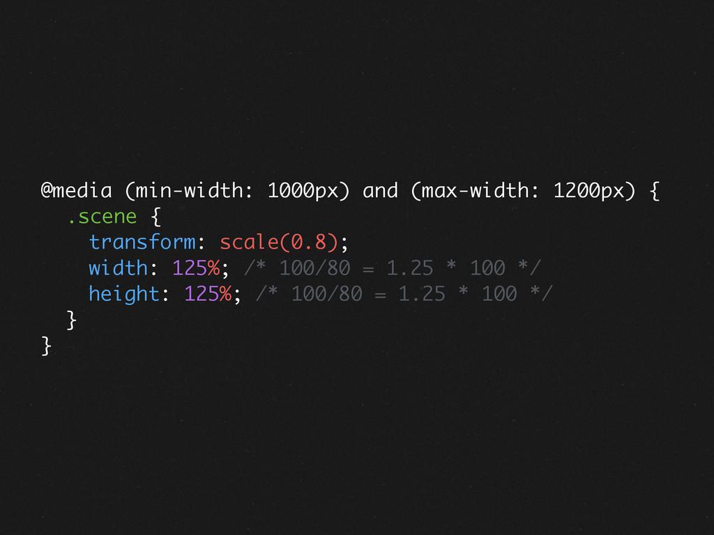 @media (min-width: 1000px) and (max-width: 1200...