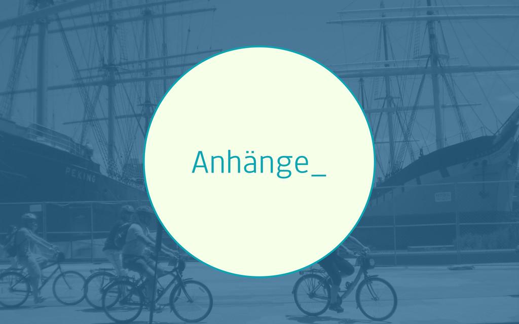 Anhänge_