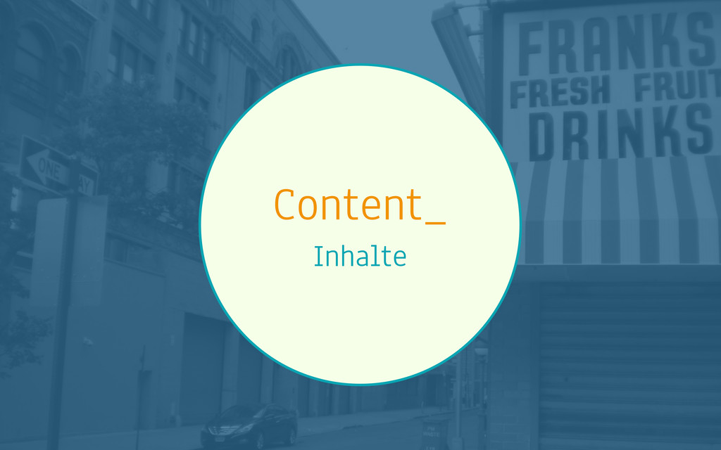 Content_ Inhalte