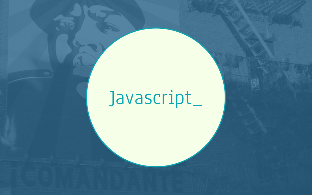 Javascript_