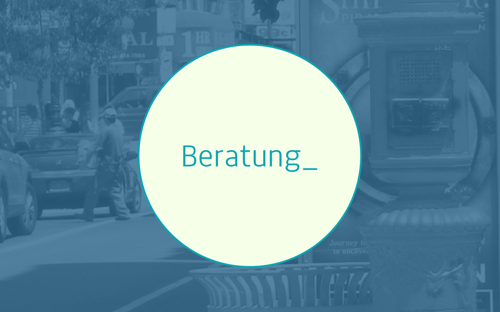 Beratung_