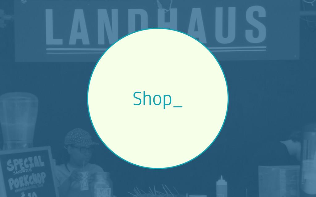 Shop_
